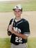 Andrew Fox Baseball Recruiting Profile