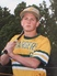 Lawson Harrill Baseball Recruiting Profile