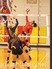 Jada Merseal Women's Volleyball Recruiting Profile