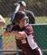 Destiny Vosbein Softball Recruiting Profile