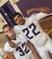 Javon Pittenger Football Recruiting Profile