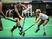 Jane Bonazzoli Field Hockey Recruiting Profile
