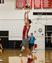 Joseph Rocha Men's Volleyball Recruiting Profile