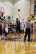 Taylor Geer Women's Basketball Recruiting Profile