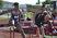 Jerald Hodges Jr Men's Track Recruiting Profile