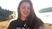 Elisa Price Women's Swimming Recruiting Profile