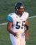 Jehdiael Alfonso Football Recruiting Profile