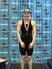 Katharine Ward Women's Swimming Recruiting Profile