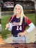 Victoria Miller Softball Recruiting Profile