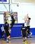 Athlete 2202764 square