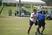 Corey Martinez Football Recruiting Profile