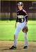 Brian Gannon Baseball Recruiting Profile