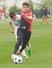 Artur Mello Agulha Men's Soccer Recruiting Profile