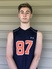Jesse King Men's Volleyball Recruiting Profile