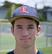 Andrew Destin Baseball Recruiting Profile