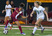 Saida Wiltz Women's Soccer Recruiting Profile
