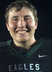 Anthony Accetta Football Recruiting Profile
