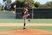 Austin Curtice Baseball Recruiting Profile