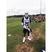 Derrick Eugene Carey Men's Lacrosse Recruiting Profile