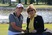 Cassidy Lambert Women's Golf Recruiting Profile