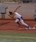 Tyrone Otte Men's Track Recruiting Profile