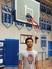 Ibn Lynn Men's Basketball Recruiting Profile
