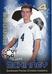 Liam McKinney Men's Soccer Recruiting Profile