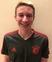 Max Johnston Men's Soccer Recruiting Profile