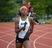 Athlete 2212569 square