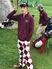 Dawson Sundsted Men's Golf Recruiting Profile
