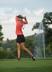 Emmy Sundby Women's Golf Recruiting Profile