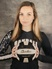 Zoe Parker Women's Volleyball Recruiting Profile