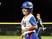 Alyssa Wong Softball Recruiting Profile