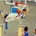 Tyrus Morgan Men's Basketball Recruiting Profile