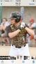 Zachary Todd Baseball Recruiting Profile