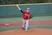 Kyle Graham Baseball Recruiting Profile