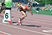 Natalie Jacobwith Women's Track Recruiting Profile