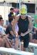 Athlete 2218504 square