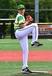 Miles Massay Baseball Recruiting Profile