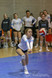 Ellie Benedict Women's Volleyball Recruiting Profile