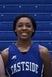 Kennedy Taylor Women's Basketball Recruiting Profile