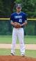 Landon Arney Baseball Recruiting Profile