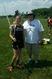 Hannah Steacker Women's Track Recruiting Profile