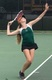 Claire Slaughter Women's Tennis Recruiting Profile
