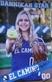 Dannikah Star Softball Recruiting Profile