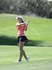 Megan Ahmadi Women's Golf Recruiting Profile