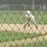 Jimmy (Cj) Arguijo Baseball Recruiting Profile