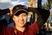 Joy Callinan Women's Golf Recruiting Profile