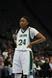 Rainah Smith Women's Basketball Recruiting Profile