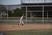 John Auther Baseball Recruiting Profile